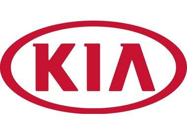 Roetfilter Kia