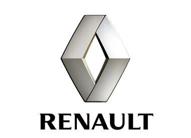 Roetfilter Renault