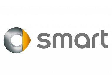 Katalysator Smart
