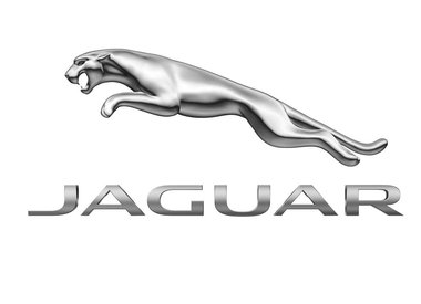 Roetfilter Jaguar