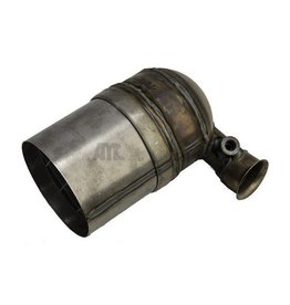 OE Roetfilter Citroen Berlingo, C2, C3, C4, Mini cooper, one, Peugeot 1007, 206, 207, 307