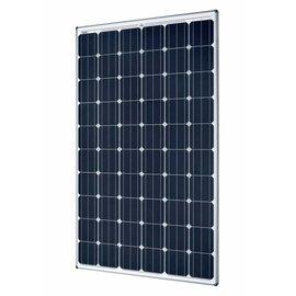 Solarworld SW270 Mono