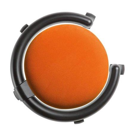 swoppster oranje