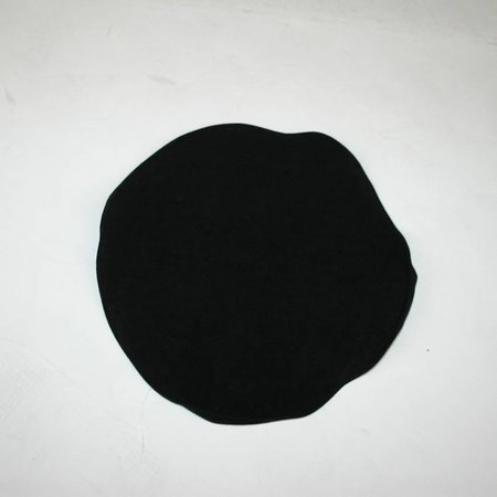 swopper hoes zwart