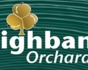 Highbank Orchards