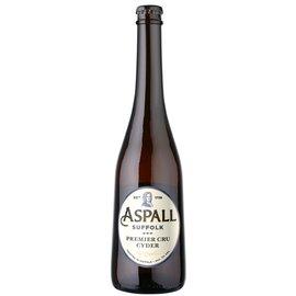 Aspall Premier Cru Suffolk Cyder