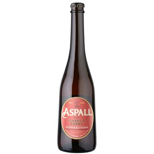 Aspall Isabel's Berry