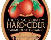 JK'S Farmhouse Ciders