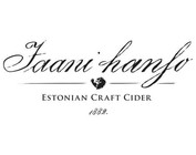 Jaanihanso Craft Cider