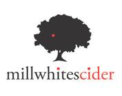 Millwhites Cider