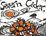 Severn Cider