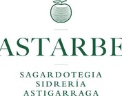 Astarbe