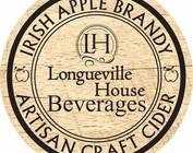 Longueville House Irish Cider