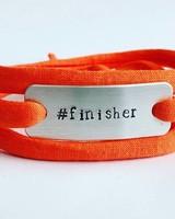 #finisher