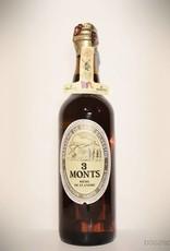 3 Monts 75cl