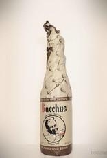 Bacchus vlaams oud bruin 37.5cl