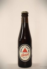 Bass Pale ale 25cl