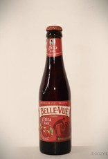 Belle-vue kriek 25cl