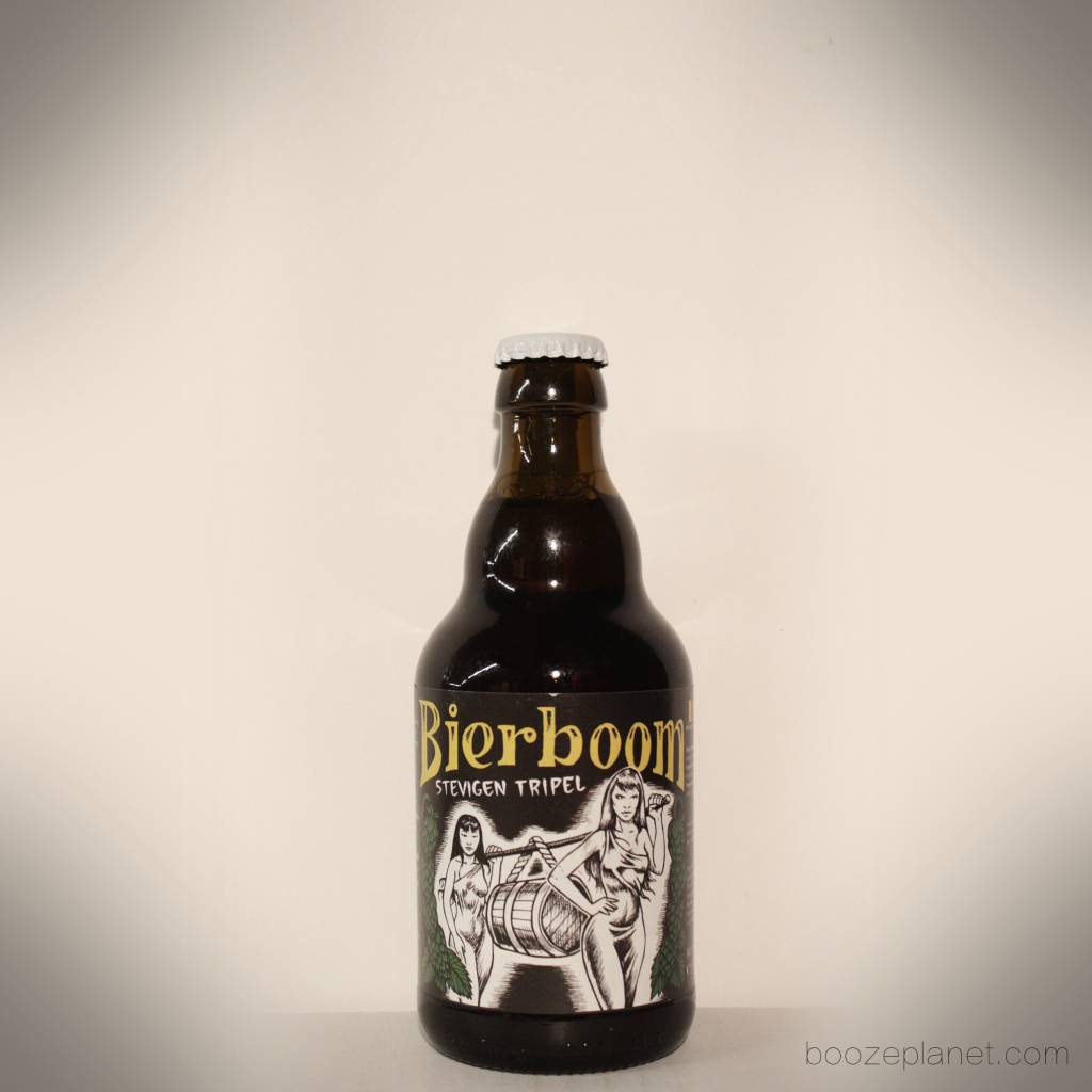 Bierboom 33cl