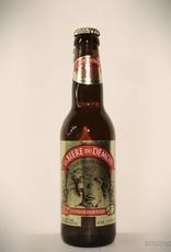 Biere du Demon 33cl