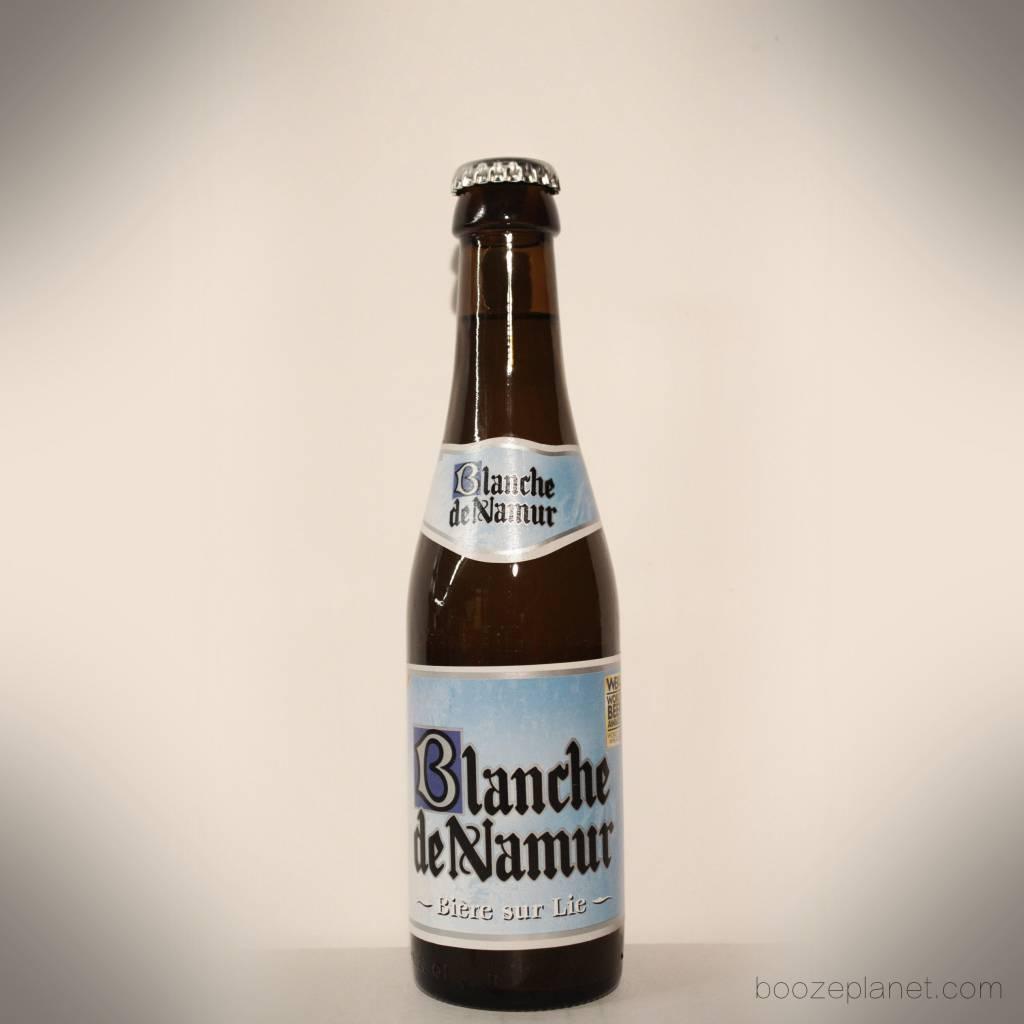 Blanche De Namur 25cl
