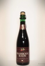 Boon framboos 37.5cl