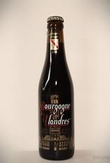 Bourgogne des Flandres bruin 33cl