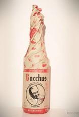 Bacchus kriekenbier 37.5cl