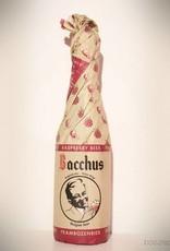 Bacchus frambozen 37.5cl