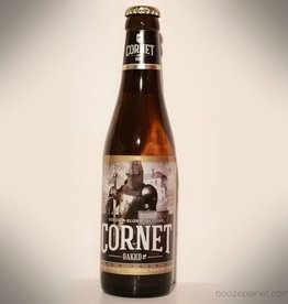 Cornet 33cl
