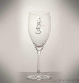 Glas Liefmans Fruitesse