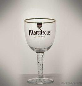 Glas Maredsous
