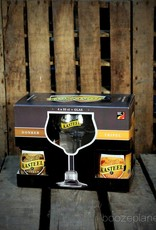 Giftbox Kasteelbier