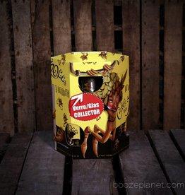 Giftbox Cuvee des trolles