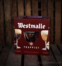 Giftbox Westmalle