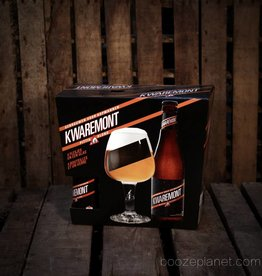 Giftbox Kwaremont