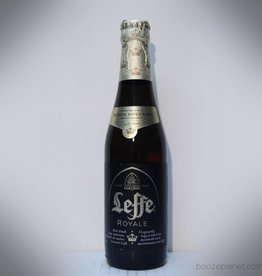 leffe royal whitbread 33cl