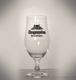 Glas Hoegaarden Grand Cru