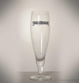 Glas Timmermans