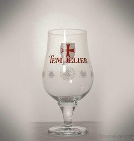 Glas Tempelier