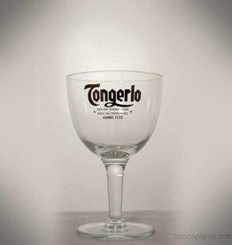 Glas Tongerlo