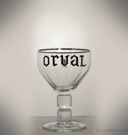 Glas Orval