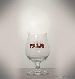 Glas Palm