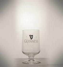 Glas Guinness