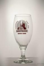 Glas Gouyasse