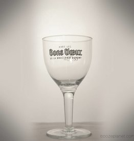 Glas Bons voeux