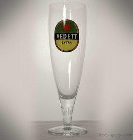 Glas Vedett