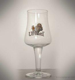 Glas Urthel