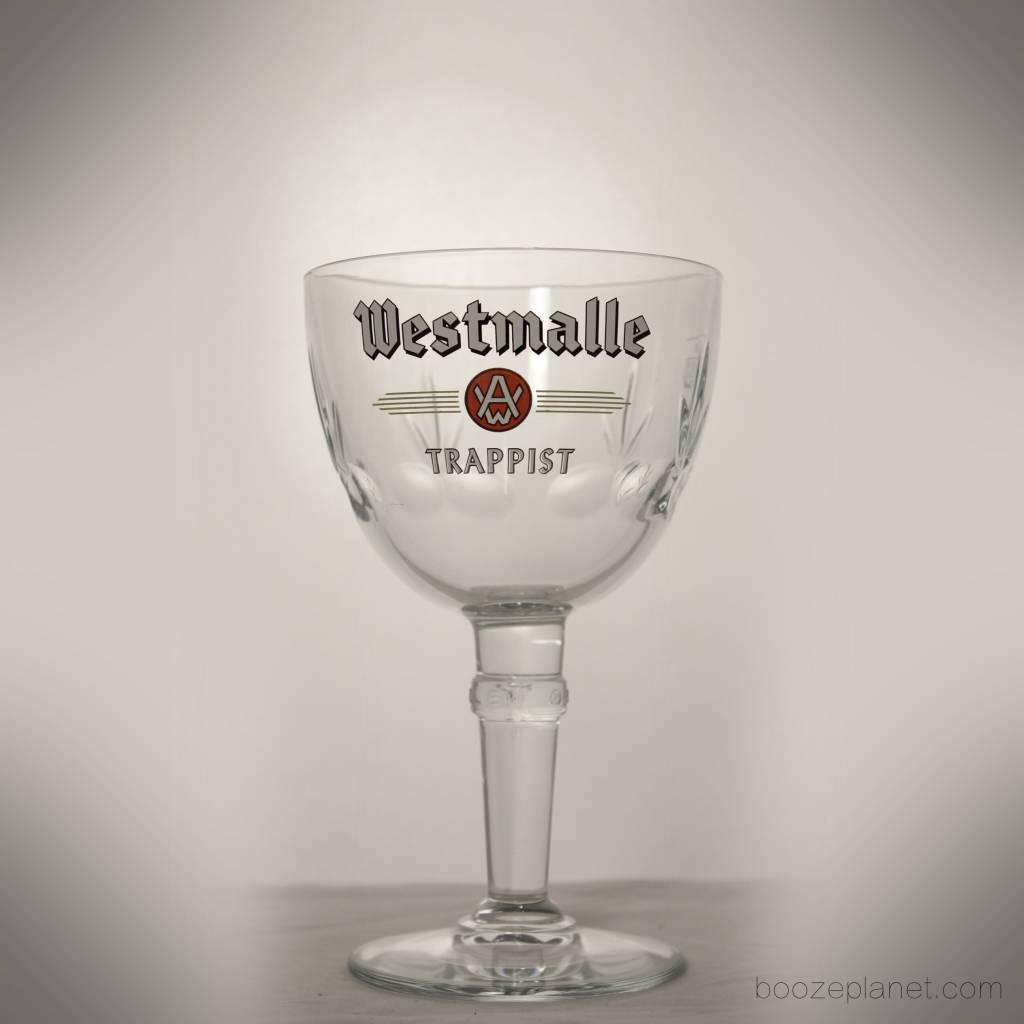 Glas Westmalle