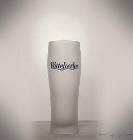 Glas Wittekerke